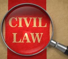CIVIL.LAW