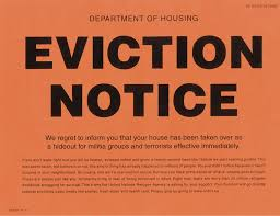 Eviction1