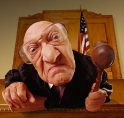 judge-pointing-finger-300x286