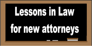 lessons_in_law