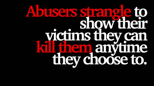 Graphic_Abusers-strangle-to-show-their-victims